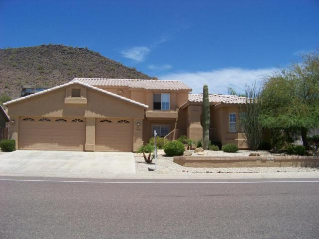5242 W Melinda Lane, Glendale, AZ 85308 (MLS #5714836) :: Essential Properties, Inc.