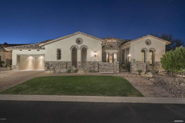 4226 N Arboles Circle, Mesa, AZ 85207 (MLS #5714913) :: Yost Realty Group at RE/MAX Casa Grande