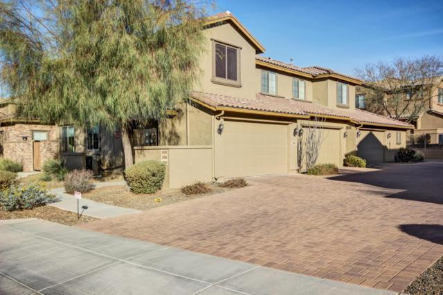 2050 W Mark Lane, Phoenix, AZ 85085 (MLS #5715393) :: The Laughton Team