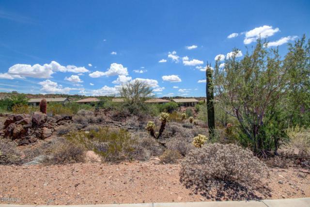 14497 E Corrine Drive, Scottsdale, AZ 85259 (MLS #5715425) :: The Garcia Group @ My Home Group