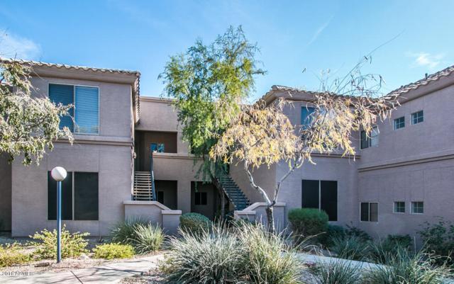 11680 E Sahuaro Drive #2028, Scottsdale, AZ 85259 (MLS #5715492) :: Private Client Team