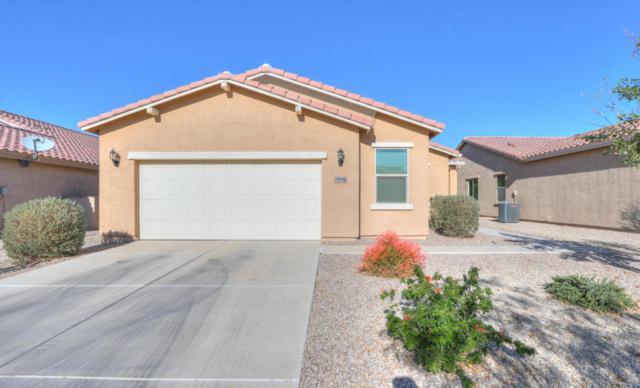 2648 E Santa Maria Drive, Casa Grande, AZ 85194 (MLS #5715838) :: Yost Realty Group at RE/MAX Casa Grande