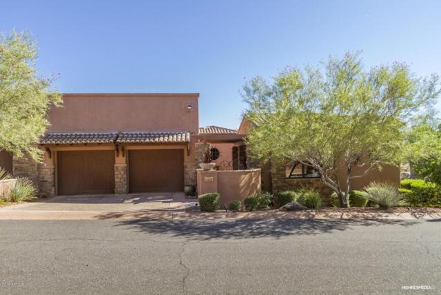 15929 E Villas Drive #105, Fountain Hills, AZ 85268 (MLS #5715854) :: Occasio Realty
