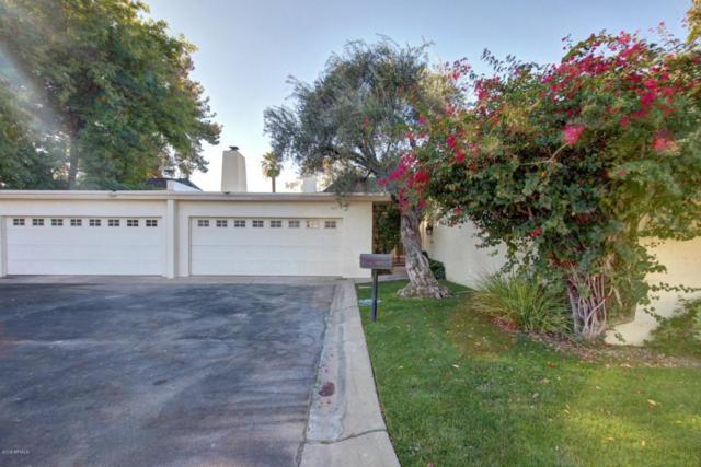7008 N Barbados Place, Phoenix, AZ 85021 (MLS #5715943) :: The Garcia Group @ My Home Group
