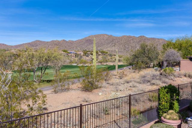 41706 N Congressional Drive, Anthem, AZ 85086 (MLS #5716393) :: Kortright Group - West USA Realty