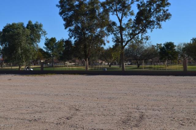 2088 N Saint Andrews Drive, Casa Grande, AZ 85122 (MLS #5716481) :: Yost Realty Group at RE/MAX Casa Grande