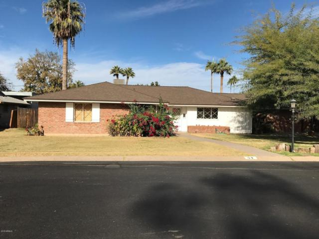 54 W State Avenue, Phoenix, AZ 85021 (MLS #5716505) :: The Everest Team at My Home Group