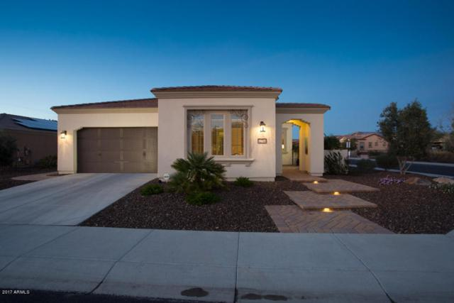12768 W Desert Vista Trail, Peoria, AZ 85383 (MLS #5716694) :: Kortright Group - West USA Realty