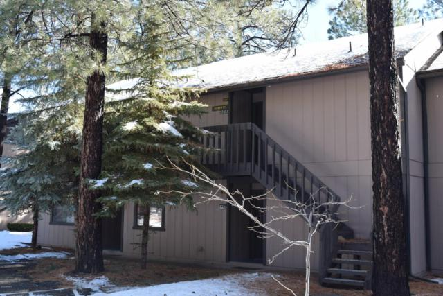 2734 Snow Slope Way A, Pinetop, AZ 85935 (MLS #5716729) :: Essential Properties, Inc.