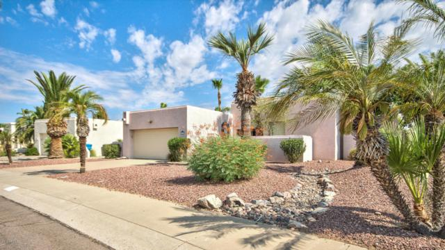 6720 E Kelton Lane, Scottsdale, AZ 85254 (MLS #5716797) :: Kelly Cook Real Estate Group