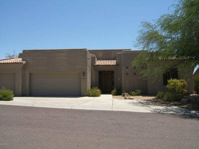 28437 N 112TH Way, Scottsdale, AZ 85262 (MLS #5716818) :: Yost Realty Group at RE/MAX Casa Grande