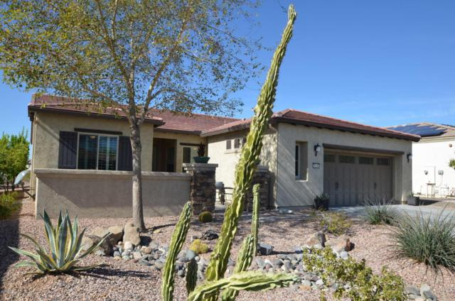 30148 N 129TH Glen, Peoria, AZ 85383 (MLS #5716935) :: Kortright Group - West USA Realty