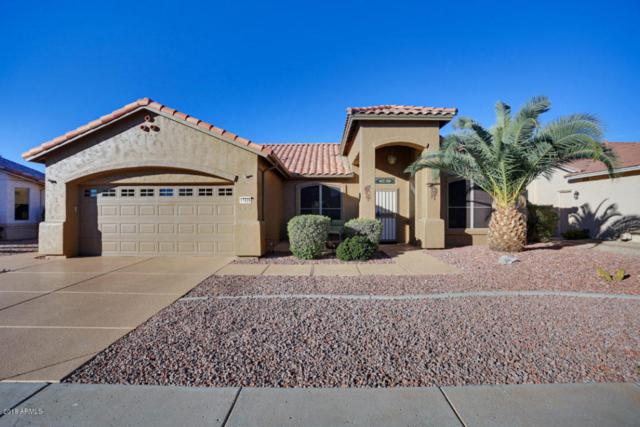 17829 W Primrose Lane, Surprise, AZ 85374 (MLS #5717152) :: Kortright Group - West USA Realty