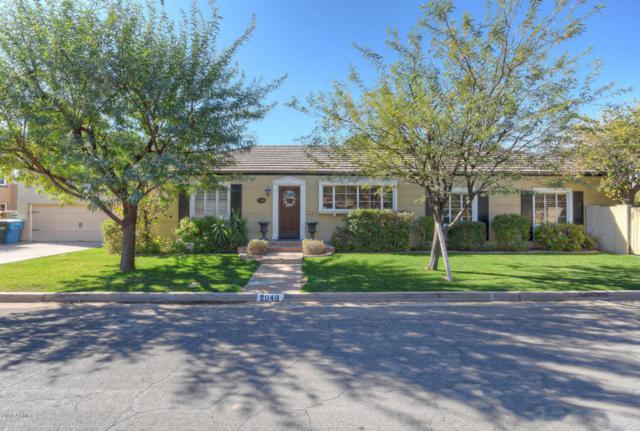 2040 N Alvarado Road, Phoenix, AZ 85004 (MLS #5717614) :: Essential Properties, Inc.
