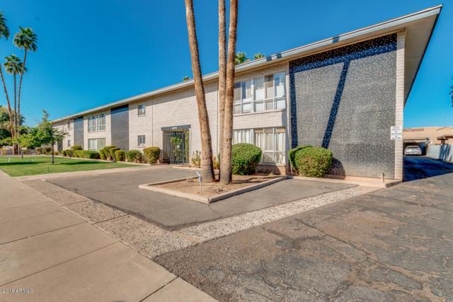 308 W Maryland Avenue, Phoenix, AZ 85013 (MLS #5717629) :: Brett Tanner Home Selling Team