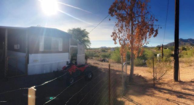 1347 W Moon Vista Street, Apache Junction, AZ 85120 (MLS #5717685) :: Yost Realty Group at RE/MAX Casa Grande