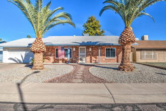 11425 S Pawnee Circle, Phoenix, AZ 85044 (MLS #5717918) :: Kepple Real Estate Group