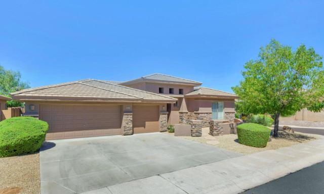 33014 N 60TH Way, Scottsdale, AZ 85266 (MLS #5717939) :: Occasio Realty