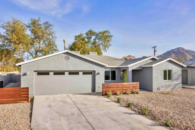 4402 E Montecito Avenue, Phoenix, AZ 85018 (MLS #5717999) :: My Home Group