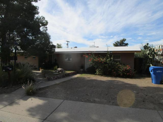 9816 N 16TH Place, Phoenix, AZ 85020 (MLS #5718149) :: Revelation Real Estate
