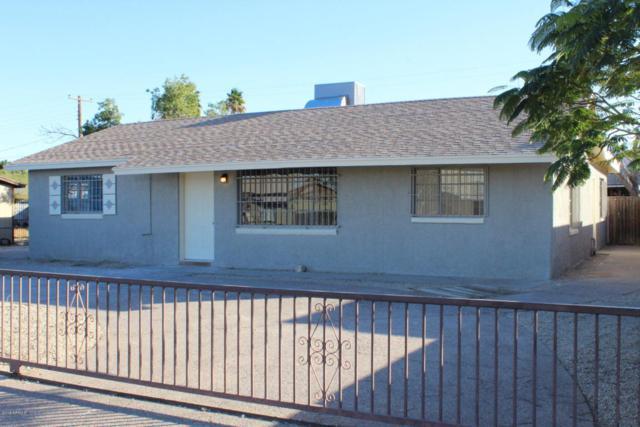 1827 E Nancy Lane, Phoenix, AZ 85042 (MLS #5718422) :: Kortright Group - West USA Realty