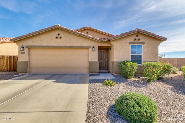 38147 N Reynosa Drive, San Tan Valley, AZ 85140 (MLS #5718430) :: Yost Realty Group at RE/MAX Casa Grande
