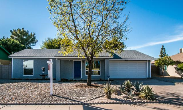 2306 N Pleasant Drive, Chandler, AZ 85225 (MLS #5718516) :: The Everest Team at My Home Group