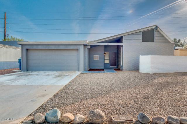 9631 N 35TH Drive, Phoenix, AZ 85051 (MLS #5718609) :: Yost Realty Group at RE/MAX Casa Grande