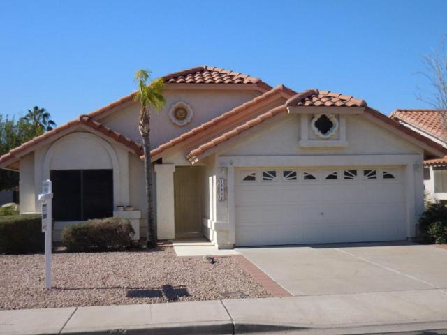 18852 N 68TH Avenue, Glendale, AZ 85308 (MLS #5718739) :: Essential Properties, Inc.