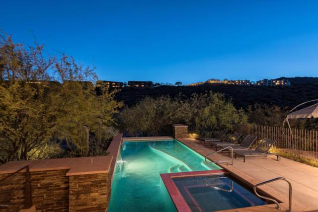 14830 E Rhoads Court, Fountain Hills, AZ 85268 (MLS #5719287) :: My Home Group