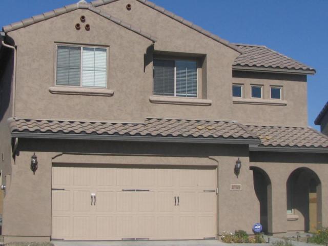 27525 N 18TH Avenue, Phoenix, AZ 85085 (MLS #5719358) :: The Laughton Team