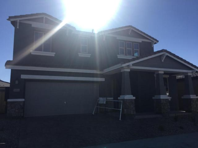 9836 E Palladium Drive, Mesa, AZ 85212 (MLS #5719800) :: The Everest Team at My Home Group