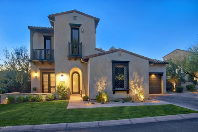 19860 N 97th Street, Scottsdale, AZ 85255 (MLS #5719843) :: Lux Home Group at  Keller Williams Realty Phoenix