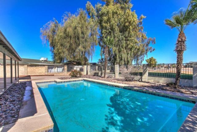 12013 S Coconino Street S, Phoenix, AZ 85044 (MLS #5719877) :: Kepple Real Estate Group