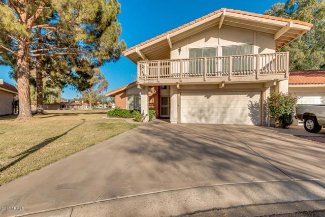 11243 S Tawa Lane, Phoenix, AZ 85044 (MLS #5719892) :: Kepple Real Estate Group