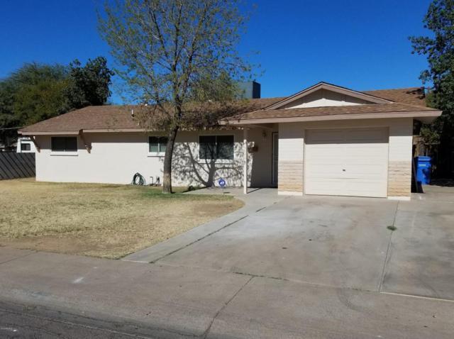 6826 W Mariposa Street, Phoenix, AZ 85033 (MLS #5720107) :: Yost Realty Group at RE/MAX Casa Grande
