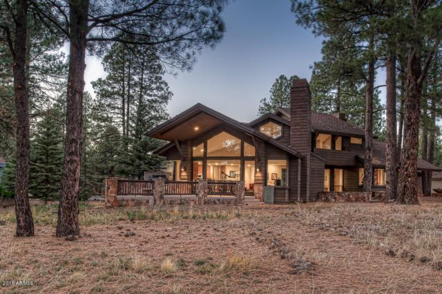2475 Eva Circle, Flagstaff, AZ 86001 (MLS #5720130) :: Occasio Realty