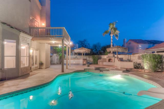 7003 W Behrend Drive, Glendale, AZ 85308 (MLS #5720238) :: Essential Properties, Inc.