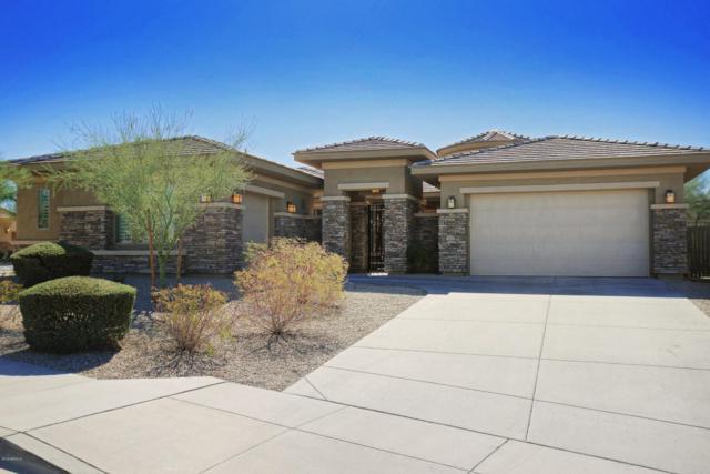 17965 W Ocotillo Avenue, Goodyear, AZ 85338 (MLS #5720291) :: Essential Properties, Inc.