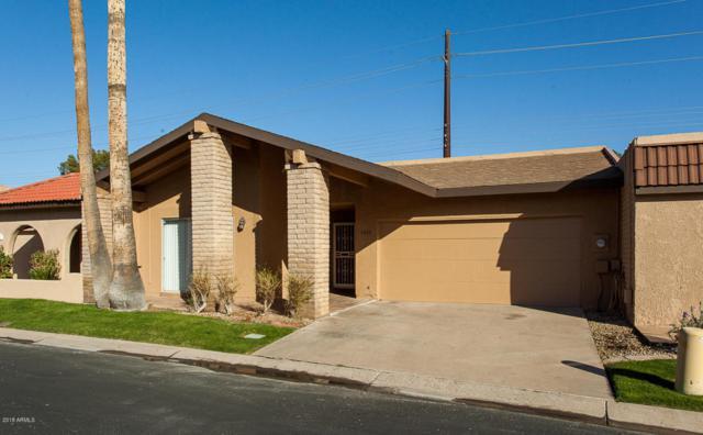 7850 E Pecos Lane, Scottsdale, AZ 85250 (MLS #5720308) :: My Home Group