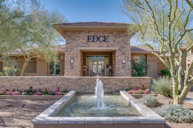 20100 N 78TH Place #3103, Scottsdale, AZ 85255 (MLS #5720333) :: Kepple Real Estate Group