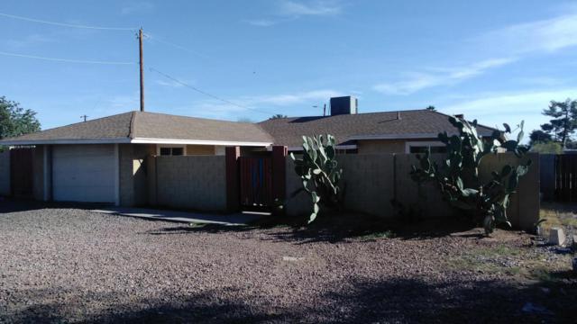 4905 S 15TH Avenue, Phoenix, AZ 85041 (MLS #5720413) :: The Daniel Montez Real Estate Group