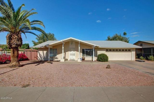 4802 E Ahwatukee Drive, Phoenix, AZ 85044 (MLS #5720461) :: Kepple Real Estate Group