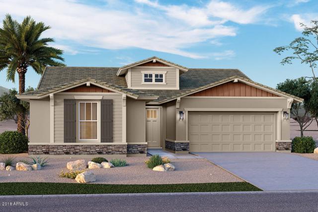 9246 W Running Deer Trail, Peoria, AZ 85383 (MLS #5720652) :: Occasio Realty