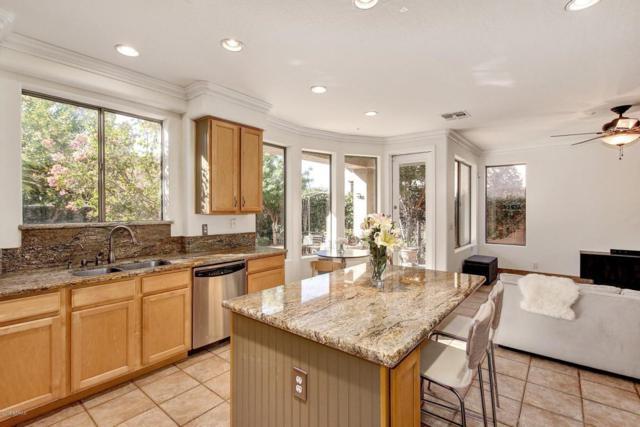 7625 E Sands Drive, Scottsdale, AZ 85255 (MLS #5720683) :: Occasio Realty