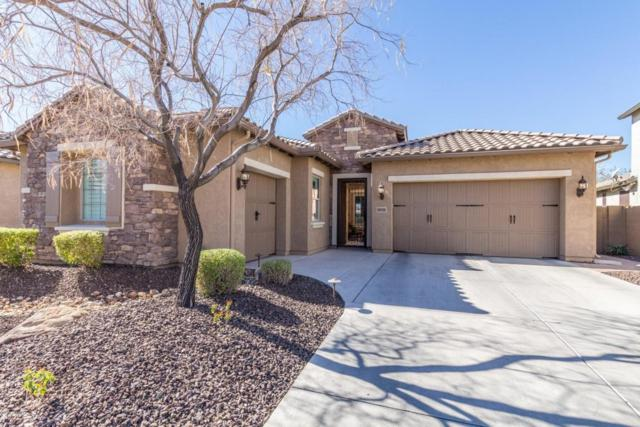 29110 N 20TH Lane, Phoenix, AZ 85085 (MLS #5720686) :: The Laughton Team
