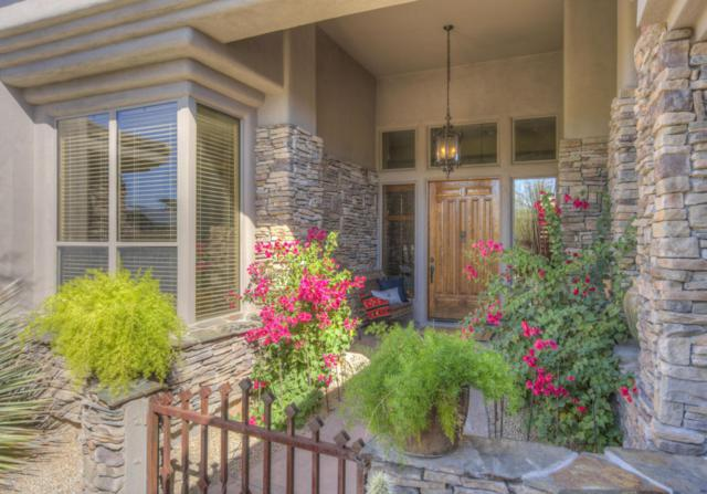 8180 E High Point Drive, Scottsdale, AZ 85266 (MLS #5720755) :: Kortright Group - West USA Realty