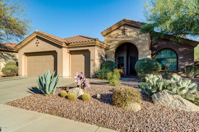41019 N Congressional Drive, Anthem, AZ 85086 (MLS #5720979) :: Yost Realty Group at RE/MAX Casa Grande