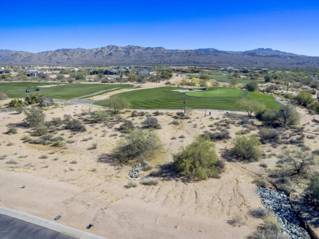 28417 N Summit Springs Road, Rio Verde, AZ 85263 (MLS #5721042) :: Desert Home Premier