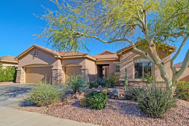 41119 N Lytham Way, Anthem, AZ 85086 (MLS #5721082) :: Yost Realty Group at RE/MAX Casa Grande